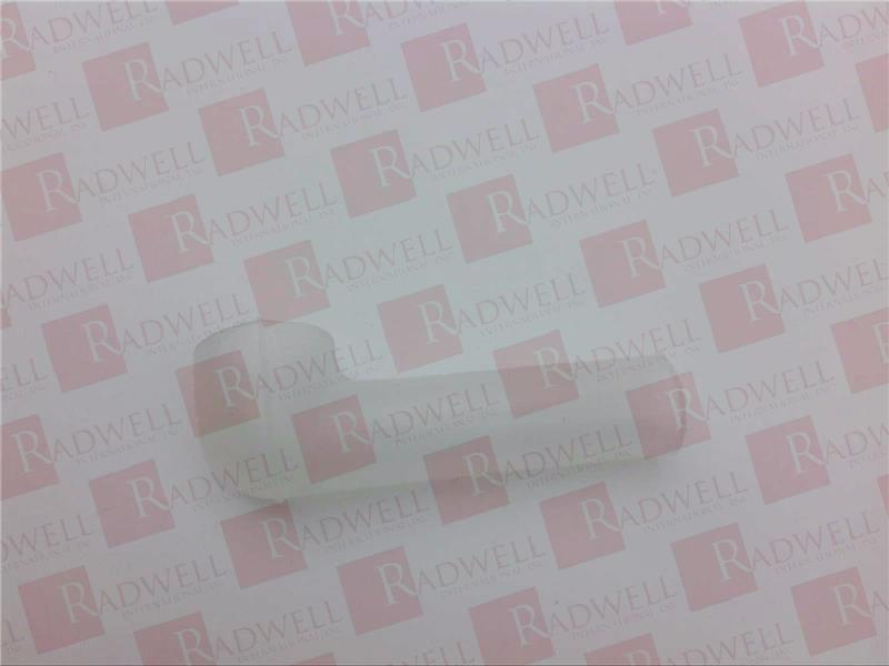 RINNAI 518-035-0BD