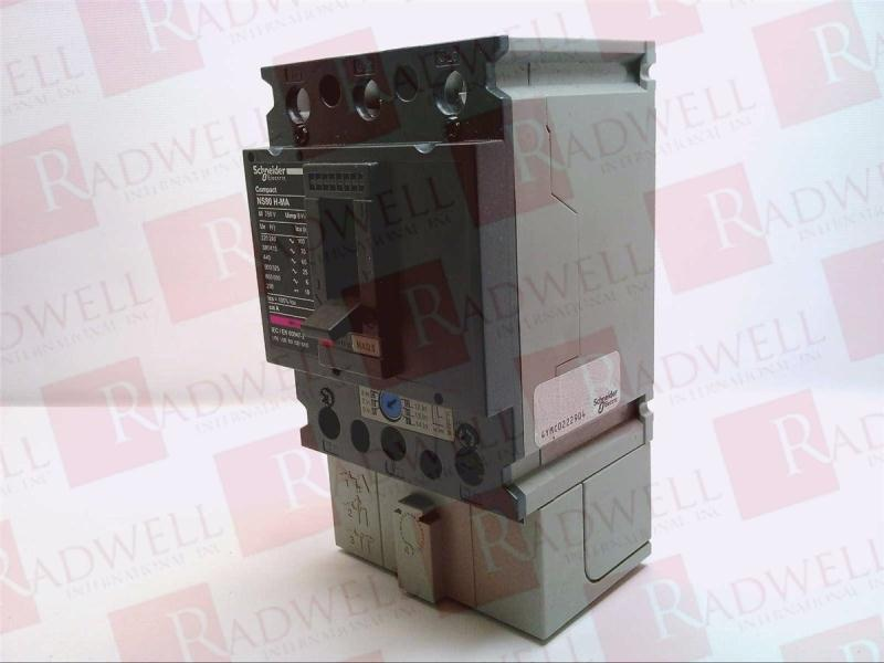 SCHNEIDER ELECTRIC 28103 1