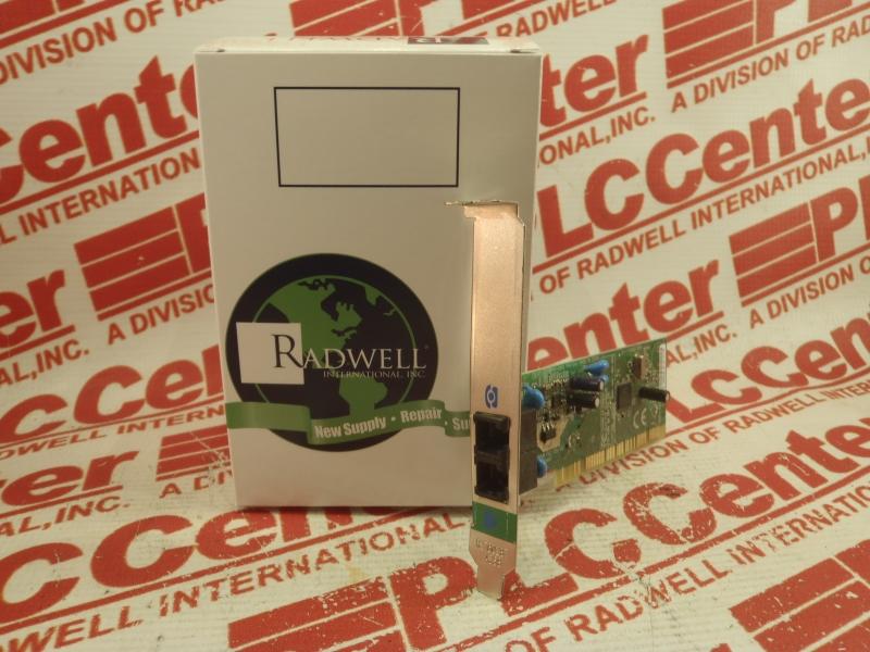 CONEXANT MODEM KB5815G WINDOWS 10 DRIVER