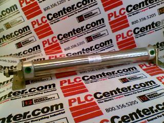 SMC 20-CM2L40-300