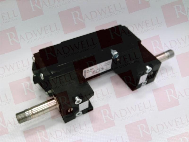 UNIVER GROUP BE-3940