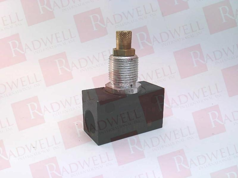 UNIVER GROUP AM-5066