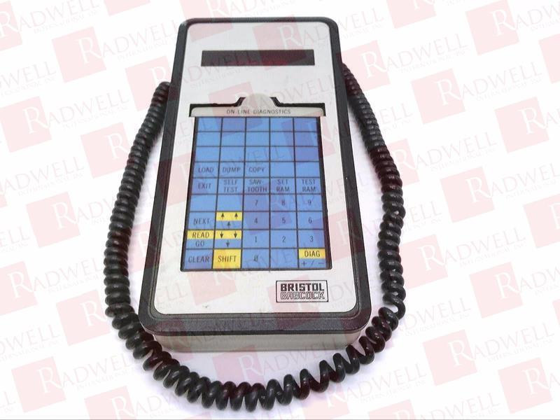 EMERSON 377520A 1