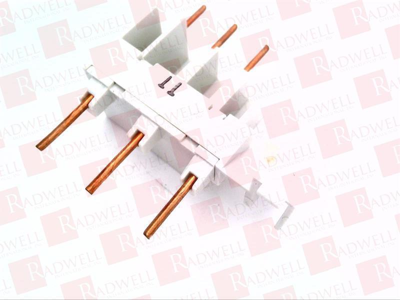ALLEN BRADLEY 140-KCD4 0