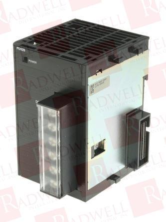 OMRON CJ1W-PD025