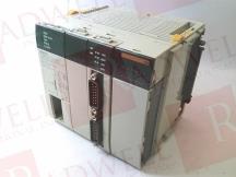 OMRON CQM1H-CPU61