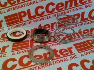 PACIFIC PUMPS CO 14032393