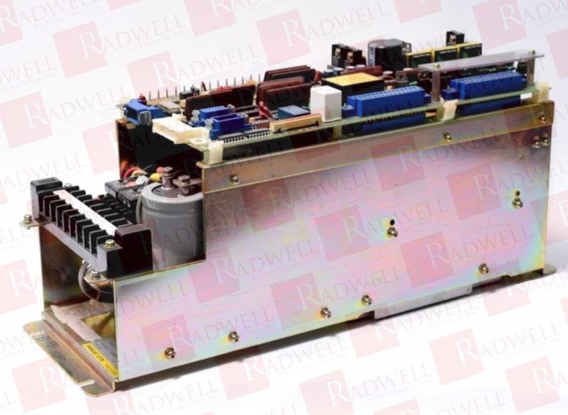 FANUC A06B-6050-H003