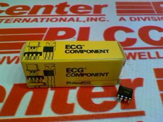 AMERICAN MICROSEMICONDUCTOR ECG3086