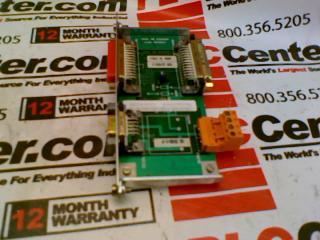 OSAI OS5680P