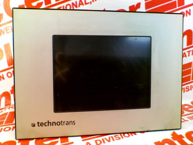 TECHNOTRANS 591294110
