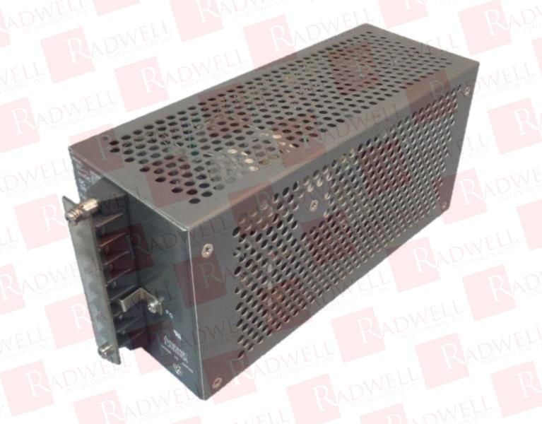 TDK EC-11-24 0