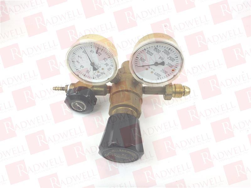 AIR PRODUCTS INC E12-B-N145A