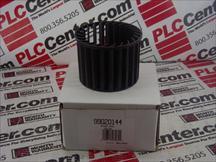 BROAN MFG 99020144F