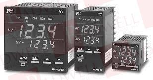 PXG5/9 Series Configurator Image