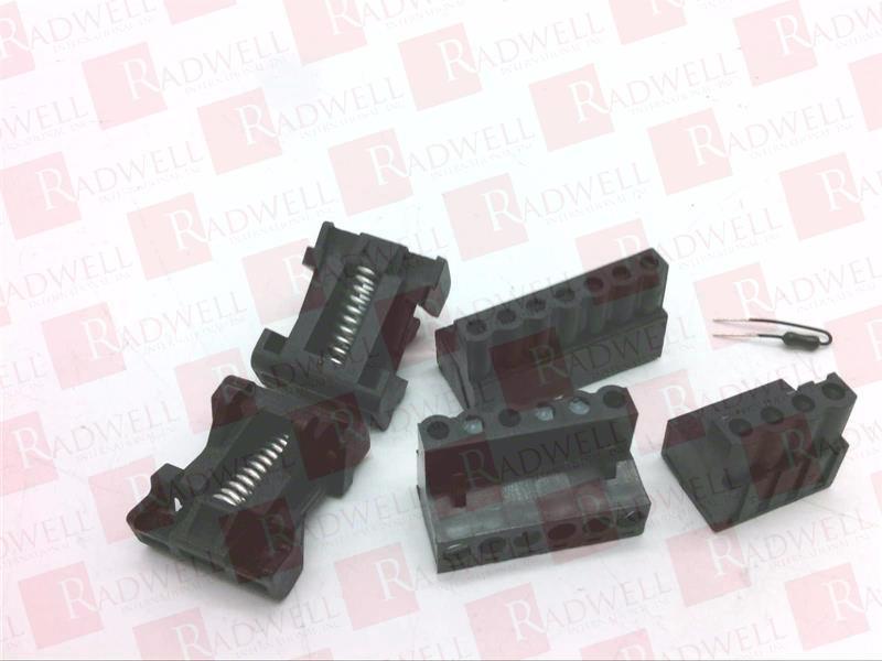 SCHNEIDER ELECTRIC 6323050016