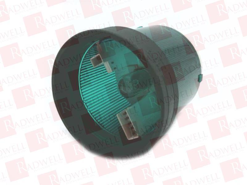 SCHNEIDER ELECTRIC XVBC33 2