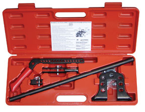 SCHLEY PRODUCTS 91400A