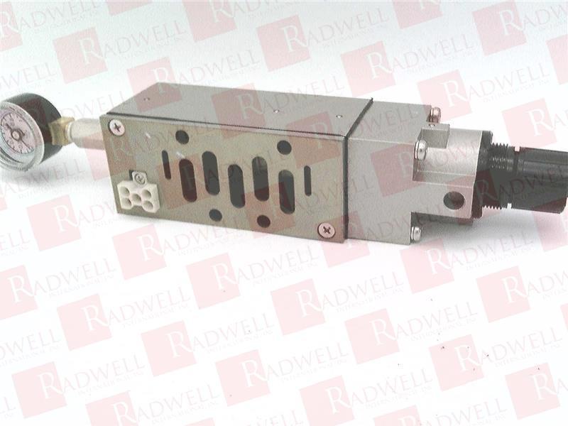 SMC NARB350-N0-B-1 2