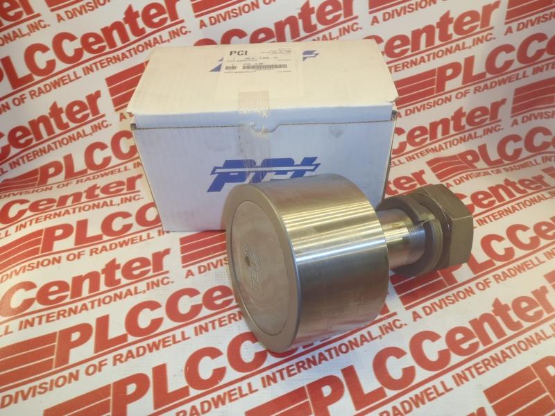 PCI PROCAL INC JNLW-2.00-12