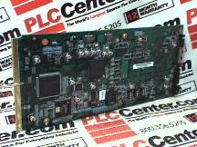 LSI LOGIC 35P0693