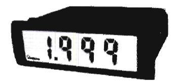 SIMPSON M24500150