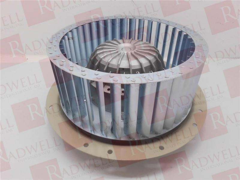RC TECHNIK N01-31509