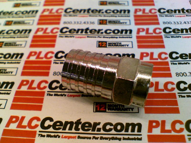 AIM ELECTRONICS 25-7034