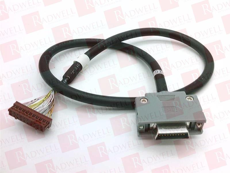 FANUC A02B-0236-K813 0