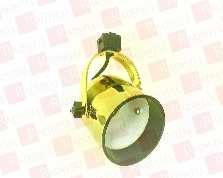 CONTECH LIGHTING CTL2230-PB