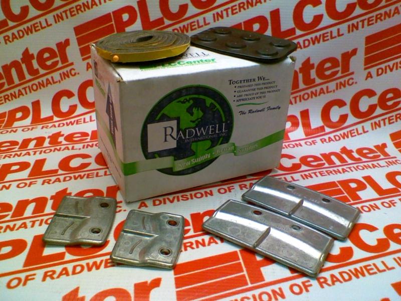NIDEC CORP 9547-0003