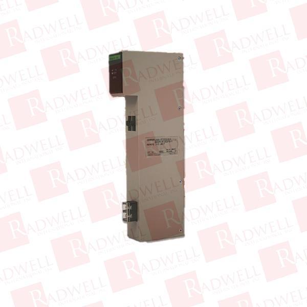 OMRON C500-RT002-EV1 0