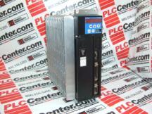 FANUC IC800SLA1002 1