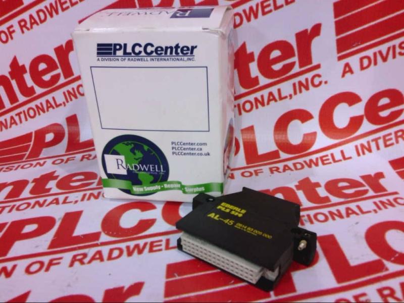 SCHNEIDER ELECTRIC 0514-93-005-000