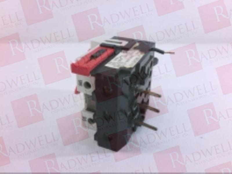 GENERAL ELECTRIC BRD1B-1-1.7