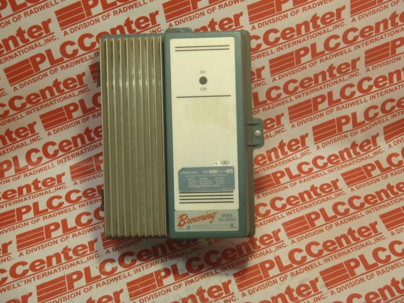 NIDEC CORP 2450-8002