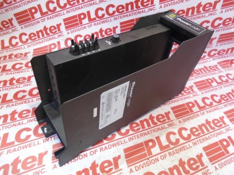 SCHNEIDER ELECTRIC 3090-SRK-2