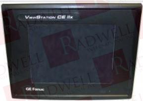 FANUC IC752WTD802 0