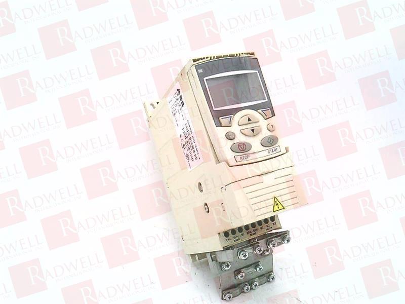 PEPPERL /& FUCHS NBB2-6.5M30-E2-150MM-V3 BRAND NEW NBB265M30E2150MMV3