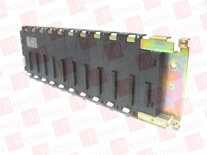 OMRON C200HW-BI101-V1 0