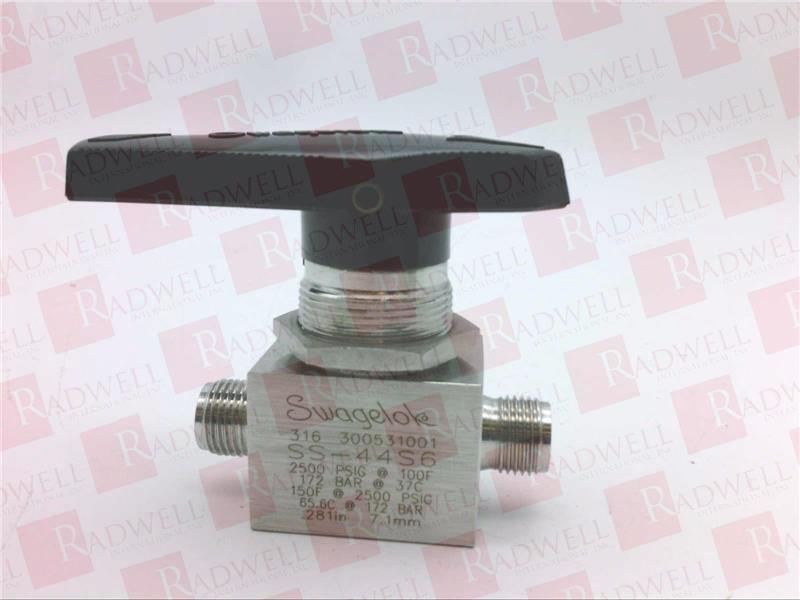 Proximidad Interruptor de láminas Comus-PSC130//30 100 V Z2122