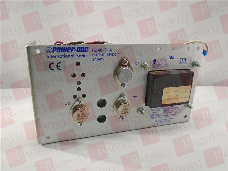 VIS-SP-TAR Arbeitshose Sicherheitshose Bundhose Multifunktion OLIVE Ardo
