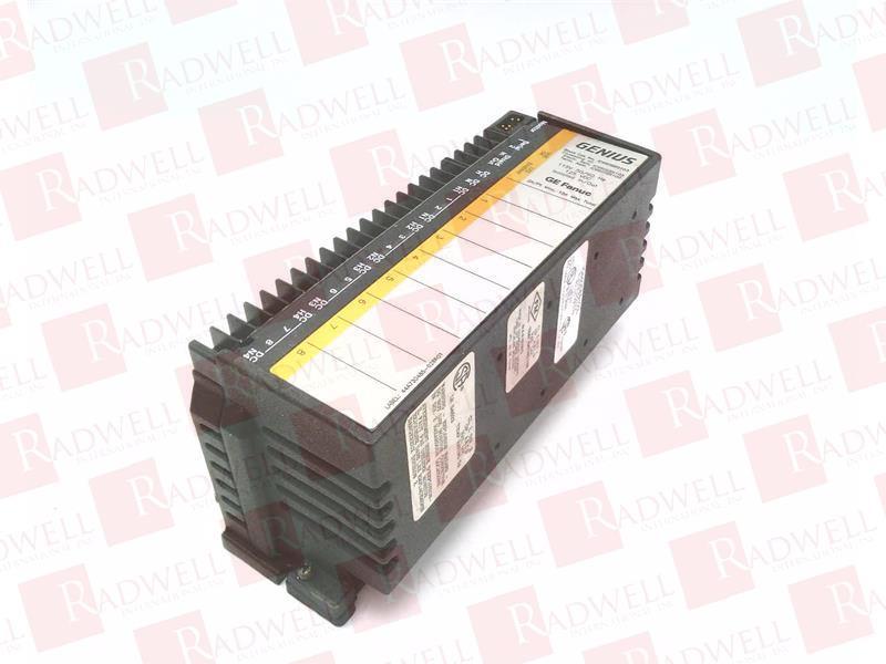 FANUC IC660BBS103 1