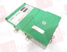 NIDEC CORP M210-R14ICD 1