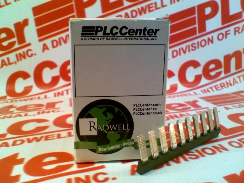 ENTRELEC PC-8