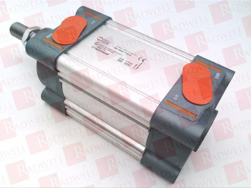 121A800050AP by METAL WORK PNEUMATIC - Buy or Repair at ...