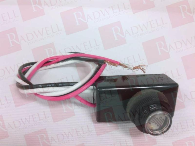 Fp fa1068 by electroswitch buy or repair at radwell radwell electroswitch fp fa1068 mozeypictures Image collections