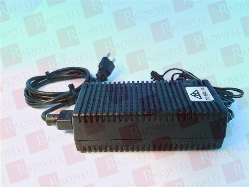 POWERS HOLDINGS INC DT450-6V3