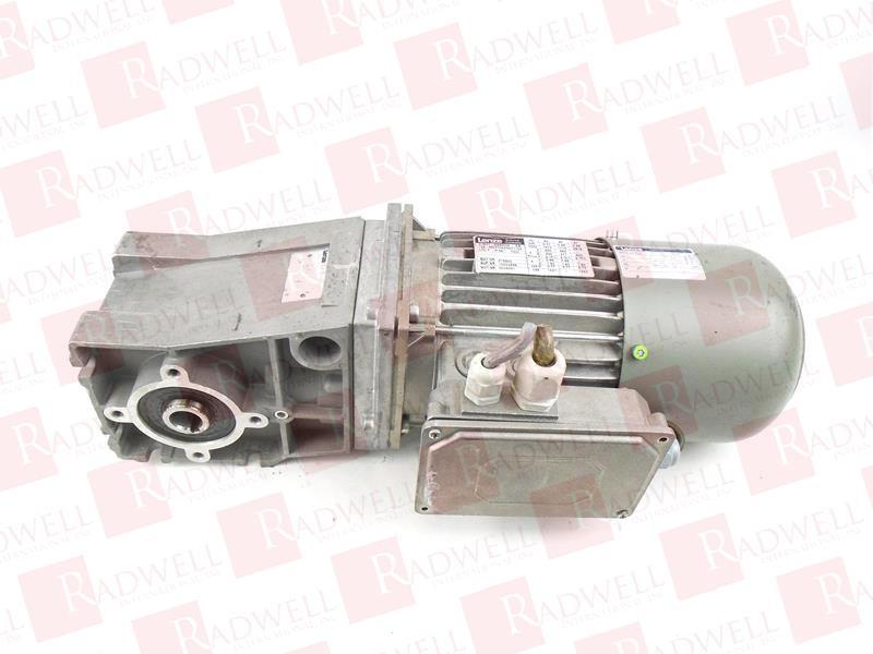 GKR03-2MHAR071C32 by LENZE - Buy or Repair at Radwell