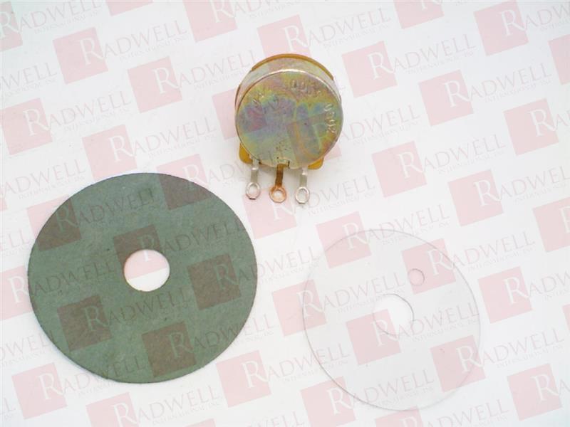"8"" Neck Diameter NEW 88066-CL-8F POST TOP ACORN STREET GLOBE 27/"""